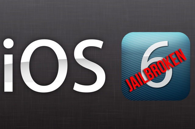 How To Jailbreak iOS 6.1.3 On iPhone, iPad and iPod Touch