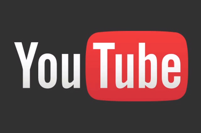 YouTube Is Shutting Down After 8 Years