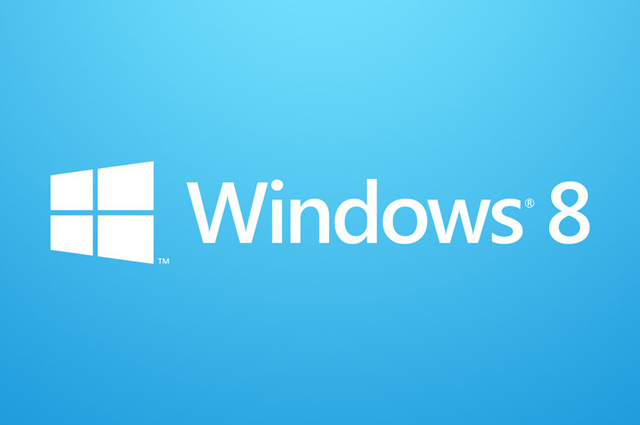 How To Download, Install And Uninstall Windows 8.1 Preview