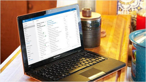 How To Set Up Outlook.com With Your Custom Domain