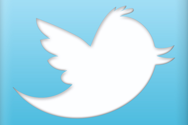 How To Add A Twitter Button With Counter
