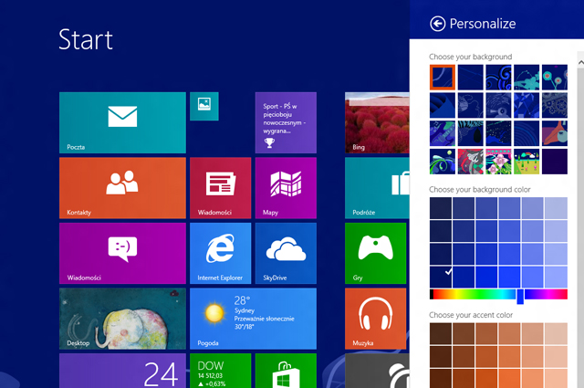 windows-8.1-personalise