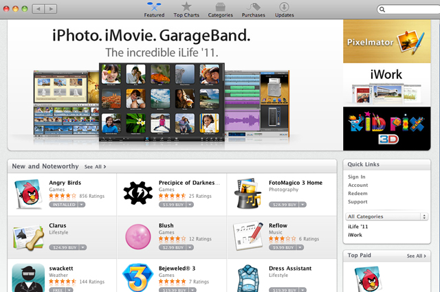 How To Install, Uninstall and Fix Broken Apps On A Mac