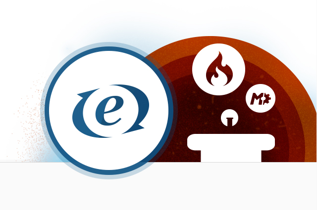 WordPress vs ExpressionEngine vs Concrete5 vs Joomla