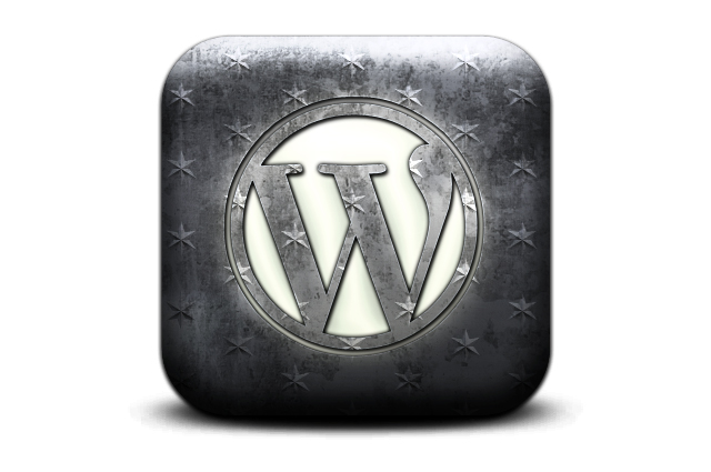 How To Add Icons To WordPress Menu