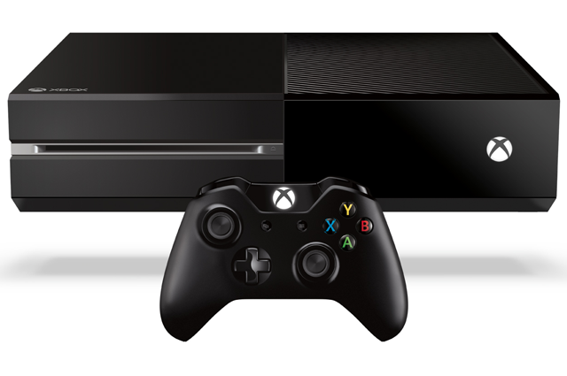 The Xbox One: Its Chemistry with Other Microsoft Services