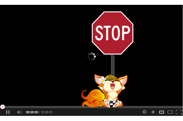 Stop YouTube Autoplay in Firefox and Chrome