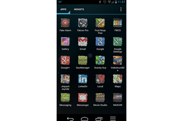android-icon-pack-10