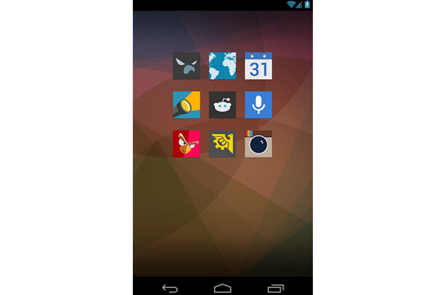 android-icon-pack-2
