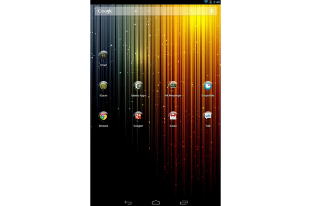 android-icon-pack-3
