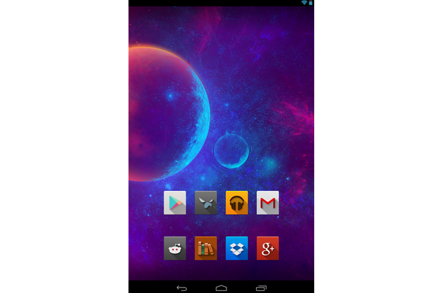 android-icon-pack-4