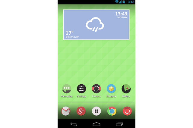 android-icon-pack-8