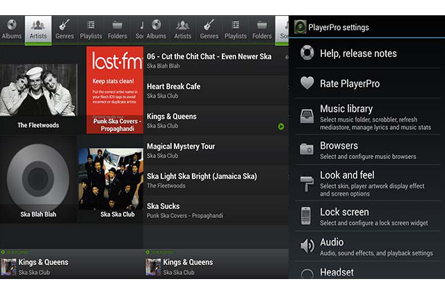 best-music-app-for-android-2