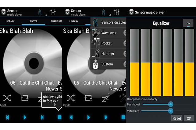 best-music-app-for-android-3