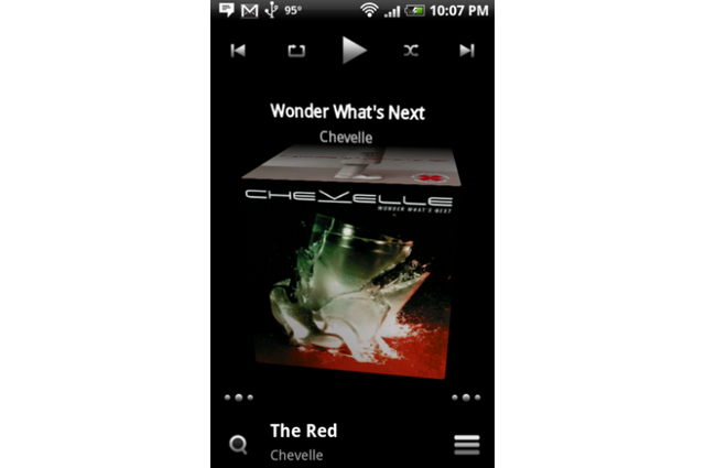 best-music-app-for-android-7