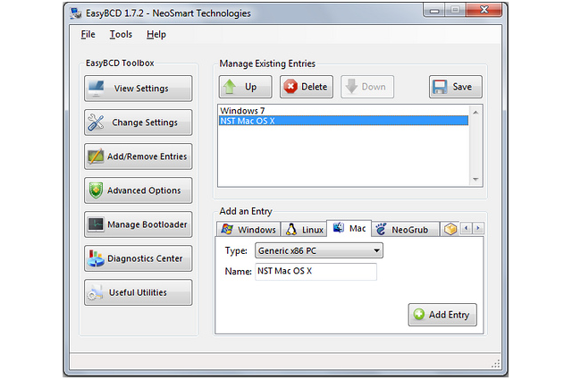 how-to-dual-boot-windows-7-and-mac-os-x-snow-leopard-on-your-pc---3