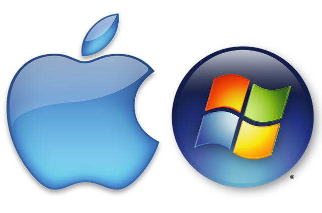 Dual-Boot Windows 7 and Mac OS X Snow Leopard on Your PC