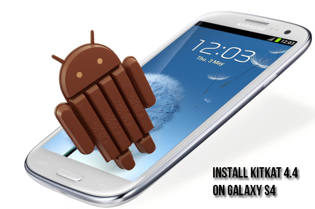 install-kitkat-4.4-on-galaxy-s4