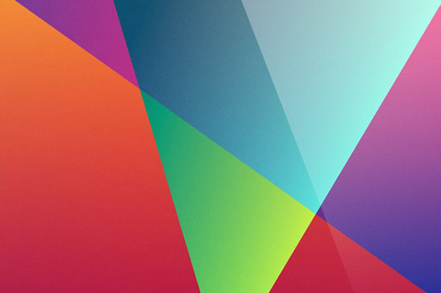 wallpaper inspiration for your idevice 16