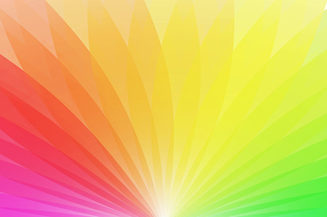 wallpaper inspiration for your idevice 2
