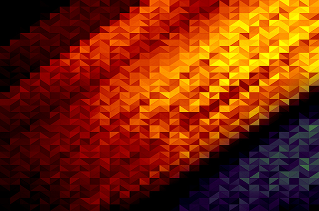 wallpaper inspiration for your idevice 4