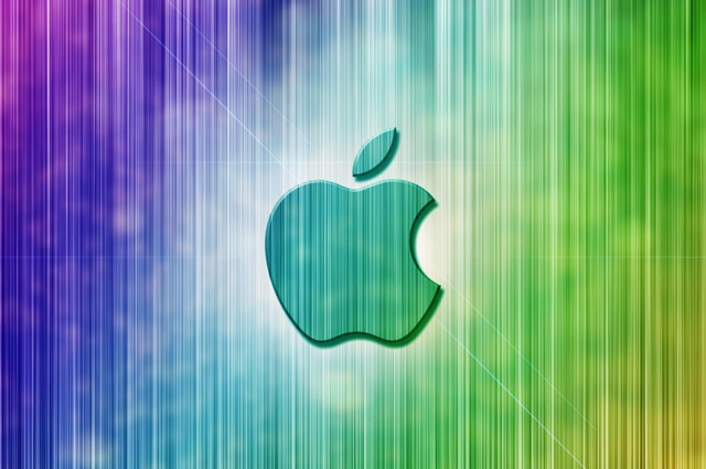 wallpaper-inspiration-for-your-idevice-6