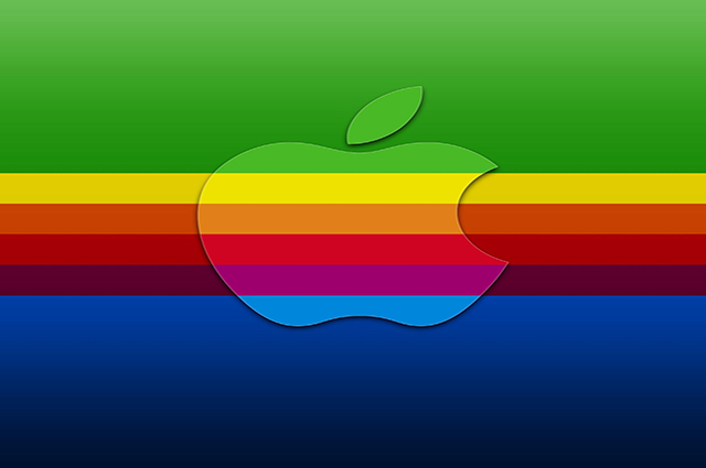 wallpaper inspiration for your idevice 9
