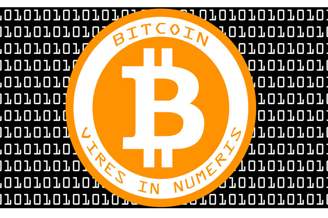 Bitcoin Bounty – How to Get Them (Pt. 2 of 3)