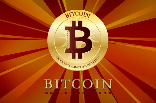 Bitcoin Basics – What are they? (Pt. 1 of 3)