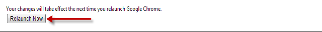 browse in google chrome guest mode 3