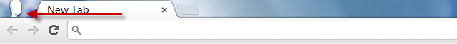 browse in google chrome guest mode 4