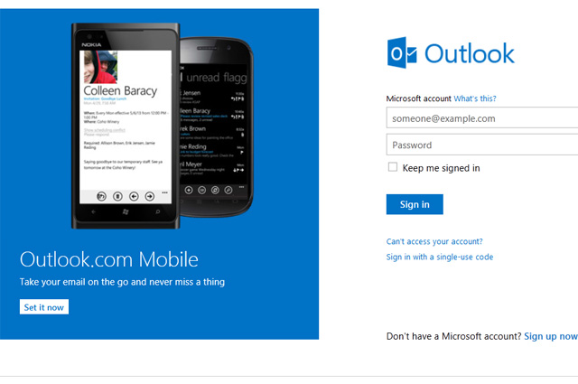 outlook email alias_1
