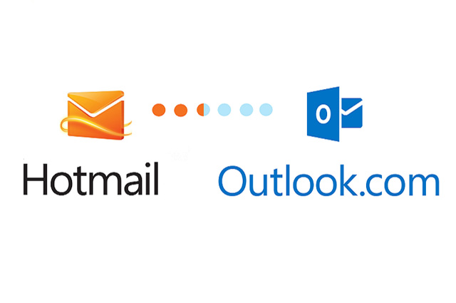 Easily Create an Email Alias Using Outlook