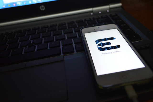 Story behind the iOS 7 Jailbreak Rumours and Speculations