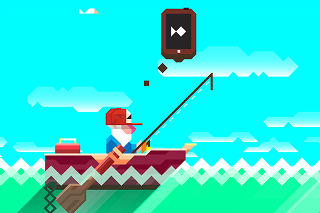 top-10-android-games-1