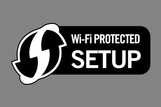 Why WPS Is Insecure and How to Disable It