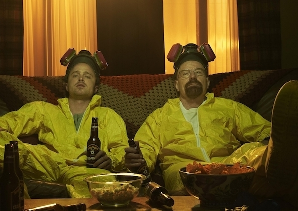 25 Breaking Bad Wallpapers 04