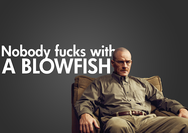 25 Breaking Bad Wallpapers 06