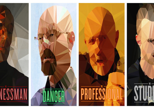 25 Breaking Bad Wallpapers 08