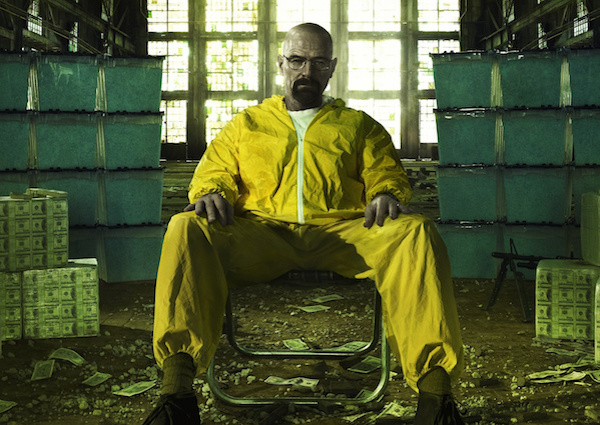 25 Breaking Bad Wallpapers 09