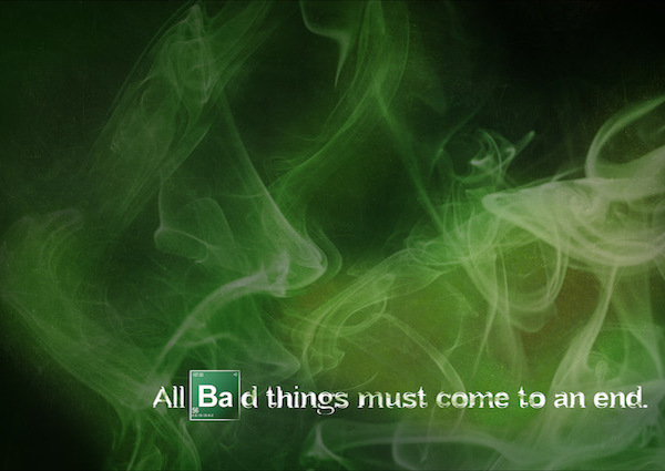 25 Breaking Bad Wallpapers 10