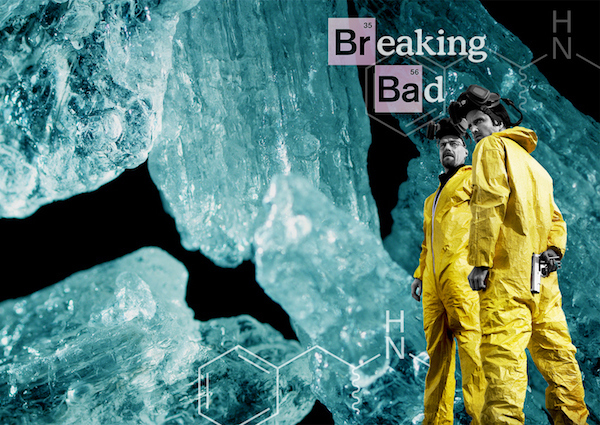 25 Breaking Bad Wallpapers 22
