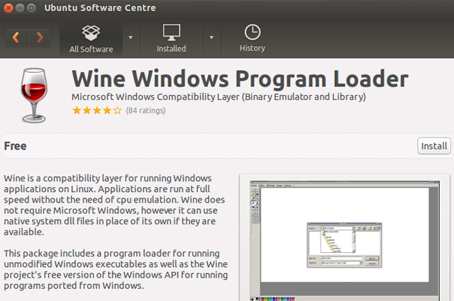 how to install photoshop on linux 4