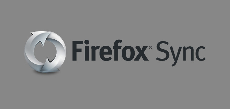 How to Synchronize Firefox across All Devices