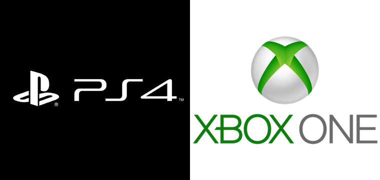 PlayStation 4 vs Xbox One: Who has the edge?