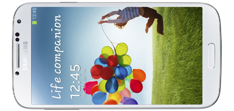 How to Install KitKat 4.4.2 Custom ROM on Galaxy S4