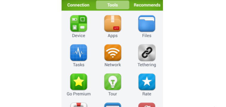 Use Your Computer to Control Your Android Device 4