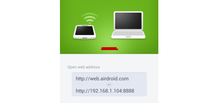 Use Your Computer to Control Your Android Device 6