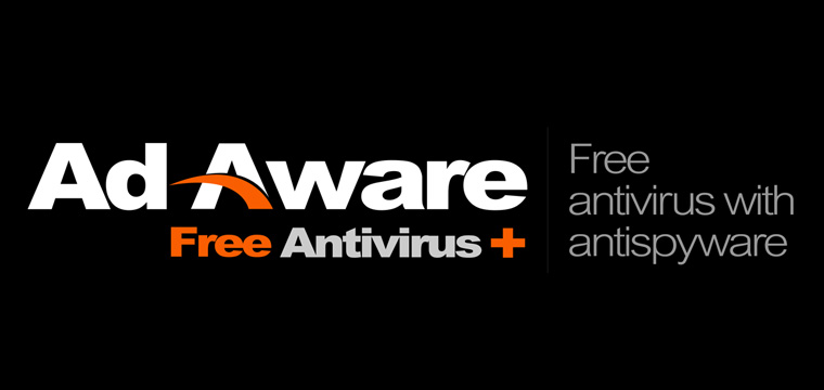How to Remove Annoying Adware from Your Computer