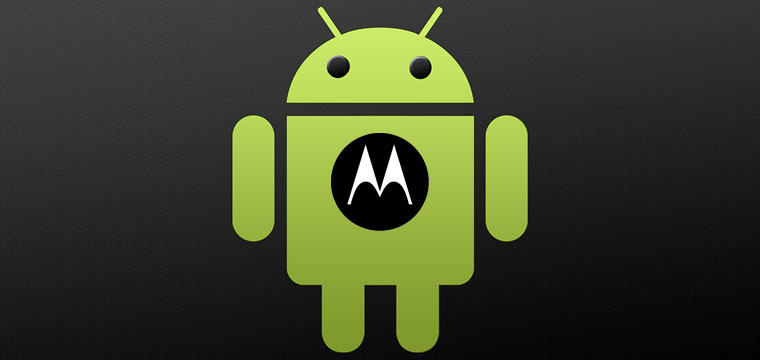 The Effects of Google Selling Motorola